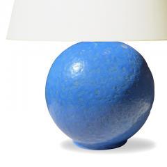 Nittsjo Funkis Style Lamp by Jerk werkmaster for Nittsjo - 1902715