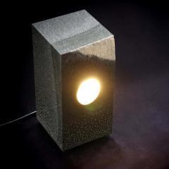 Okurayama Studio Unique Floor Lamp Dat Kan Stone Design by Okurayama - 1478902