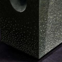 Okurayama Studio Unique Floor Lamp Dat Kan Stone Design by Okurayama - 1478905