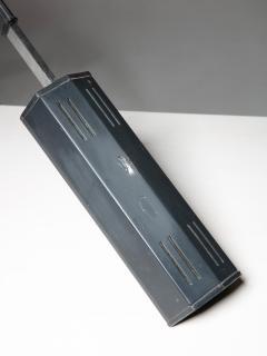 Olivetti Rare Desk Lamp Arco by BBPR for Olivetti - 1289681