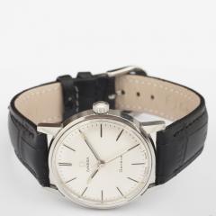 Omega Wristwatch - 343828