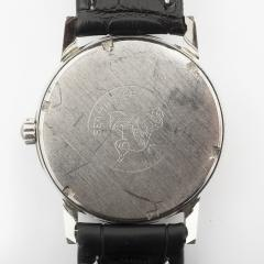 Omega Wristwatch - 343830
