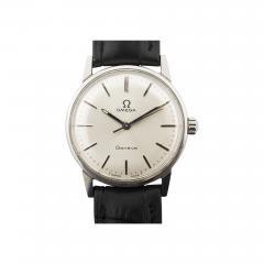 Omega Wristwatch - 344113