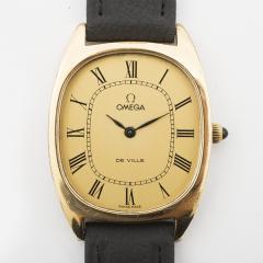 Omega Wristwatch - 343838