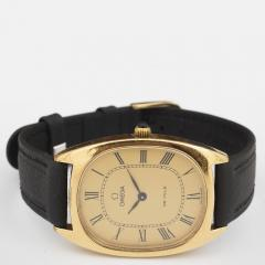 Omega Wristwatch - 343839