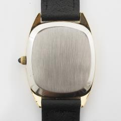 Omega Wristwatch - 343841