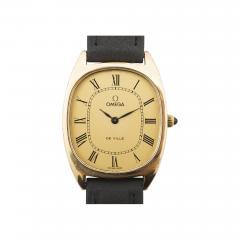 Omega Wristwatch - 344115
