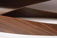 Opere e i Giorni Studio Large Italian Modern Architectural Coffee Table by Studio Lopere ei Giorni - 422617
