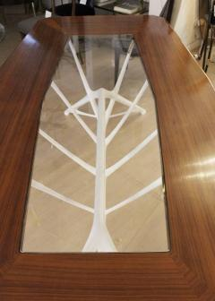 Opere e i Giorni Studio Stunning Large Table by Le Opere e i Giorni - 64747
