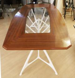 Opere e i Giorni Studio Stunning Large Table by Le Opere e i Giorni - 64748