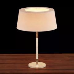 Orno 1940s Gunilla Jung Table Lamp for Orno - 909549