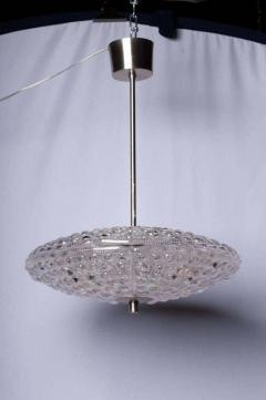 Orrefors Orrefors Crystal Pendant - 1247432