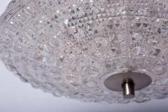 Orrefors Orrefors Crystal Pendant - 1247433