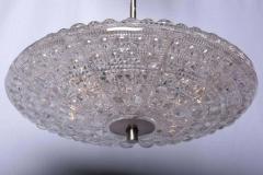 Orrefors Orrefors Crystal Pendant - 1247434