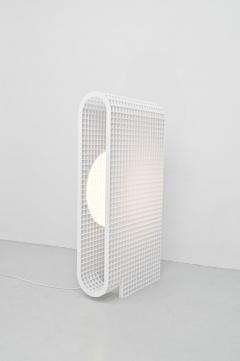 Oskar Peet Sophie Mensen Matrix Lamp by Oskar Peet and Sophie Mensen - 1720696