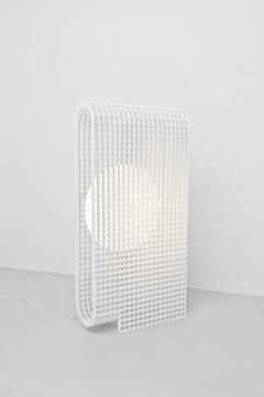 Oskar Peet Sophie Mensen Matrix Lamp by Oskar Peet and Sophie Mensen - 1720698