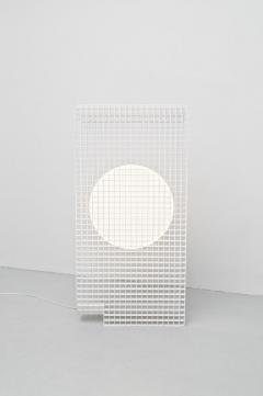 Oskar Peet Sophie Mensen Matrix Lamp by Oskar Peet and Sophie Mensen - 1720699