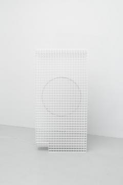 Oskar Peet Sophie Mensen Matrix Lamp by Oskar Peet and Sophie Mensen - 1720700