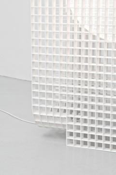 Oskar Peet Sophie Mensen Matrix Lamp by Oskar Peet and Sophie Mensen - 1720706