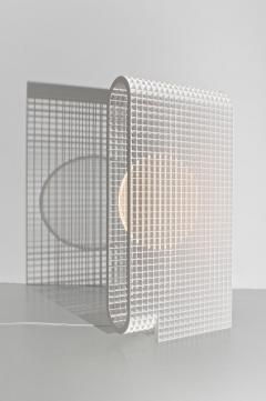 Oskar Peet Sophie Mensen Matrix Lamp by Oskar Peet and Sophie Mensen - 1720711