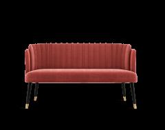 Ottiu Anita twin seat - 1699340