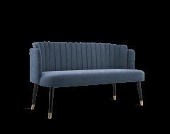 Ottiu Anita twin seat - 1699341