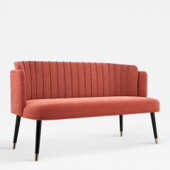 Ottiu Anita twin seat - 1699493