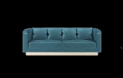 Ottiu Debbie sofa - 1699275
