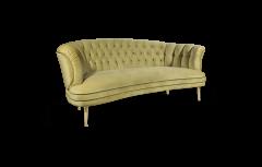 Ottiu Diana sofa - 1699276