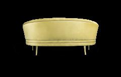 Ottiu Diana sofa - 1699277