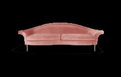 Ottiu Dorothy sofa - 1699278
