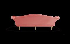 Ottiu Dorothy sofa - 1699279