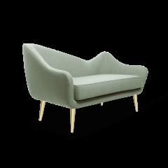 Ottiu Hayworth Twin Seat - 1699283