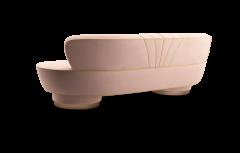 Ottiu Hedy sofa - 1699286