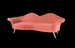 Ottiu Jeane sofa - 1699319