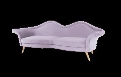 Ottiu Jeane sofa - 1699320