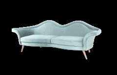Ottiu Jeane sofa - 1699325