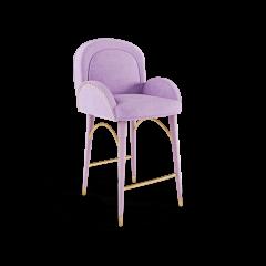 Ottiu Karin bar chair - 1699238