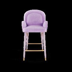 Ottiu Karin bar chair - 1699239