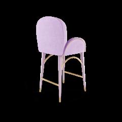 Ottiu Karin bar chair - 1699240