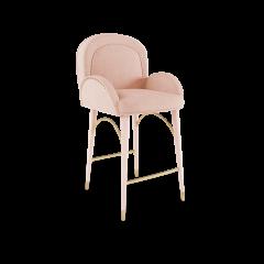 Ottiu Karin bar chair - 1699241