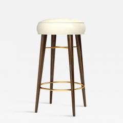 Ottiu Louis bar stool - 1699467