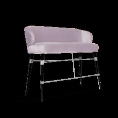 Ottiu Louis twin bar chair - 1699251