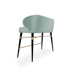 Ottiu Louis twin bar chair - 1699259