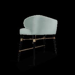 Ottiu Louis twin bar chair - 1699264
