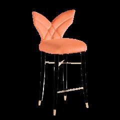 Ottiu Luna bar chair - 1699230