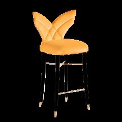 Ottiu Luna bar chair - 1699233