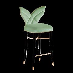 Ottiu Luna bar chair - 1699235