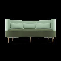 Ottiu Margret twin seat - 1699327
