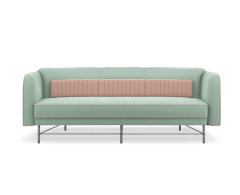 Ottiu Natalie sofa - 1699334